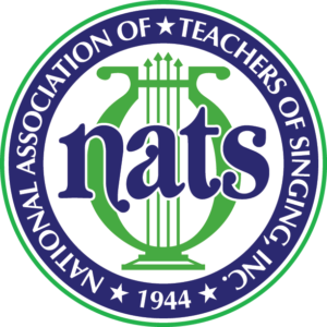 The South Texas Chapter of the National Association of Teachers of Singing